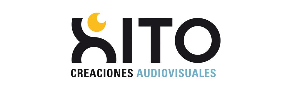 Hito Creaciones Audiovisuales Desc