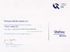premio-calidad-q-2001-xavier-ruiz-lc